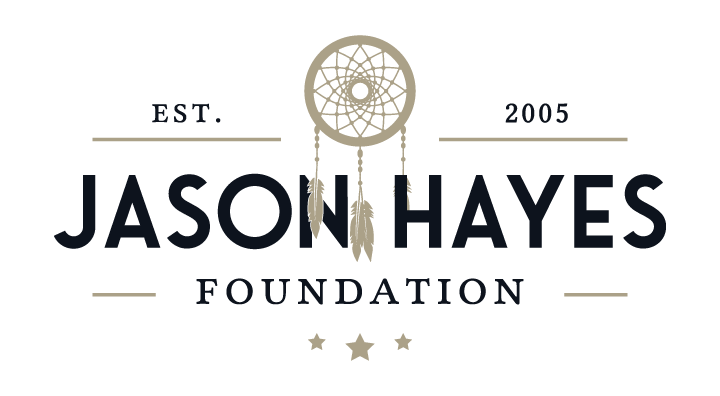 Jason Hayes Foundation